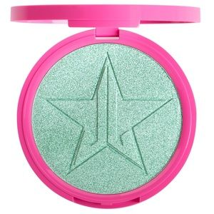 JSC Skin Frost Highlighter in Mint Condition